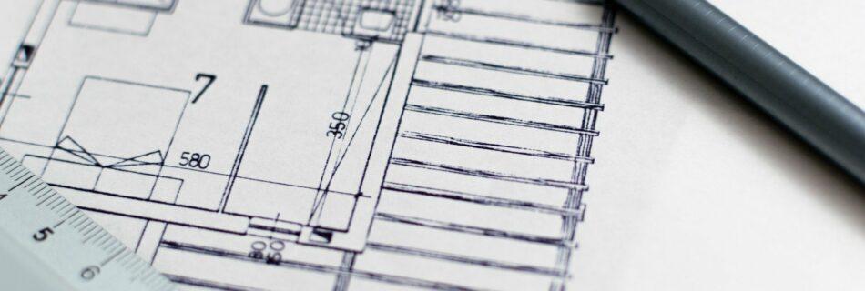 สถาปัตยกรรมโครงสร้าง