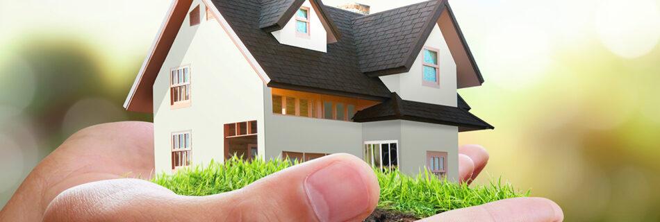 บ้านมือสอง