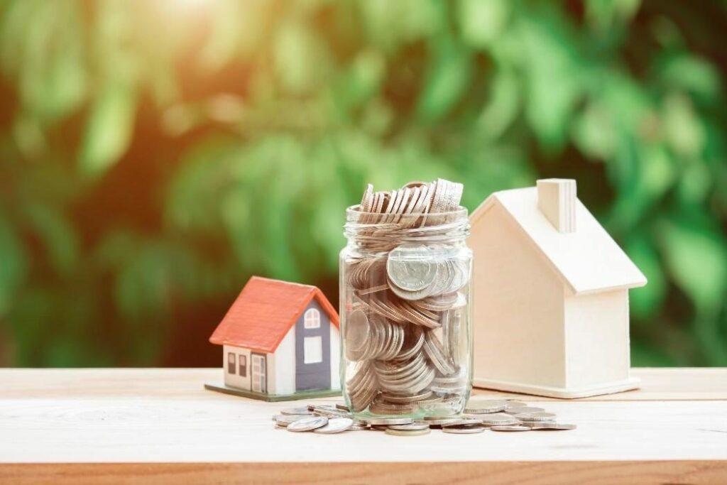 สินเชื่อบ้านแลกเงินง่ายแค่ไหน