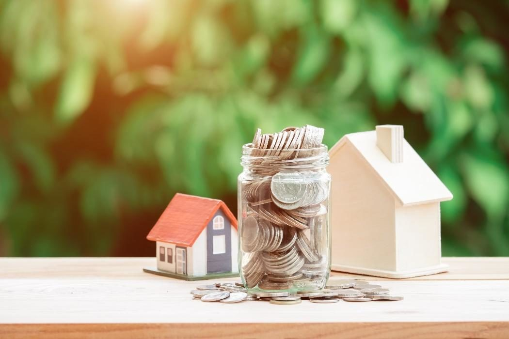 How to get a home loan in exchange for money