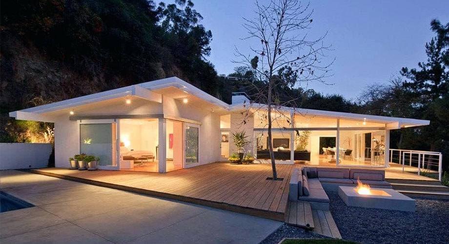 สไตล์ บ้านหรูสวยแค่ไหนมาดู