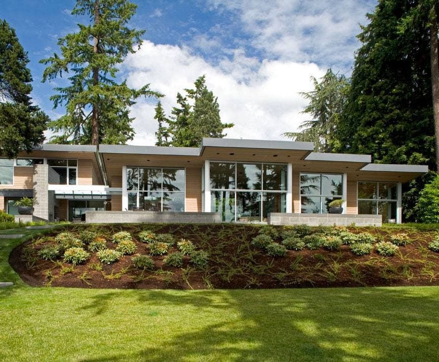 สไตล์ บ้านหรูสวยแค่ไหน