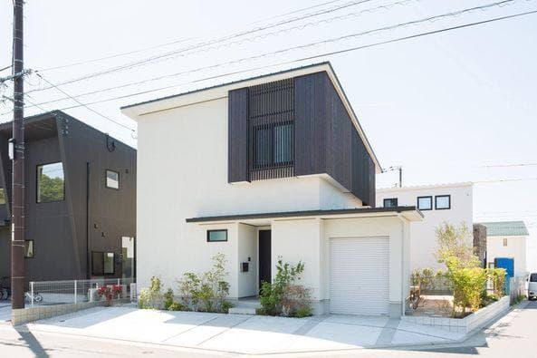 กแต่งบ้านสไตล์ประเทศญี่ปุ่น